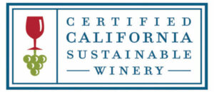 http://mendocinowineco.com/sincerely-sustainable/#ccsw